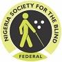 Federal Nigeria Society for the Blind