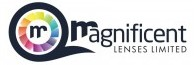Magnificent Lenses Limited