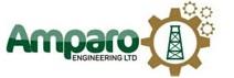 Amparor Engineering Limited