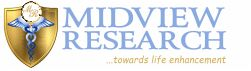 Midview Research